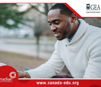 Học bổng khủng đến từ Global Education Academy (GEA)