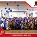 Hội thảo trực tuyến: Thách thức của đại dịch Covid-19 và cơ hội cho học sinh trung học tại Canada - Urban International School