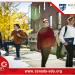 Hội thảo trực tuyến: Lộ trình vào Top 4 Đại học hàng đầu Canada cùng Braemar College