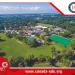 Trại hè ESL năm 2022 của Appleby College